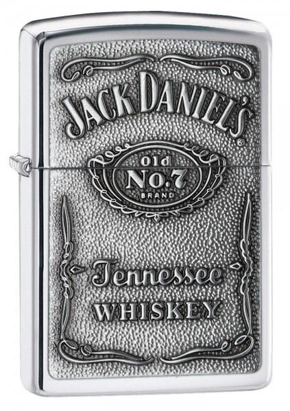 Zippo Feuerzeug Jack Daniel's®