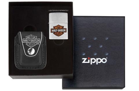 zippo-harley-davidson-geschenkset