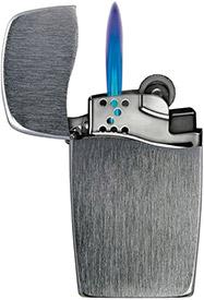 zippo-blu-feuerzeug