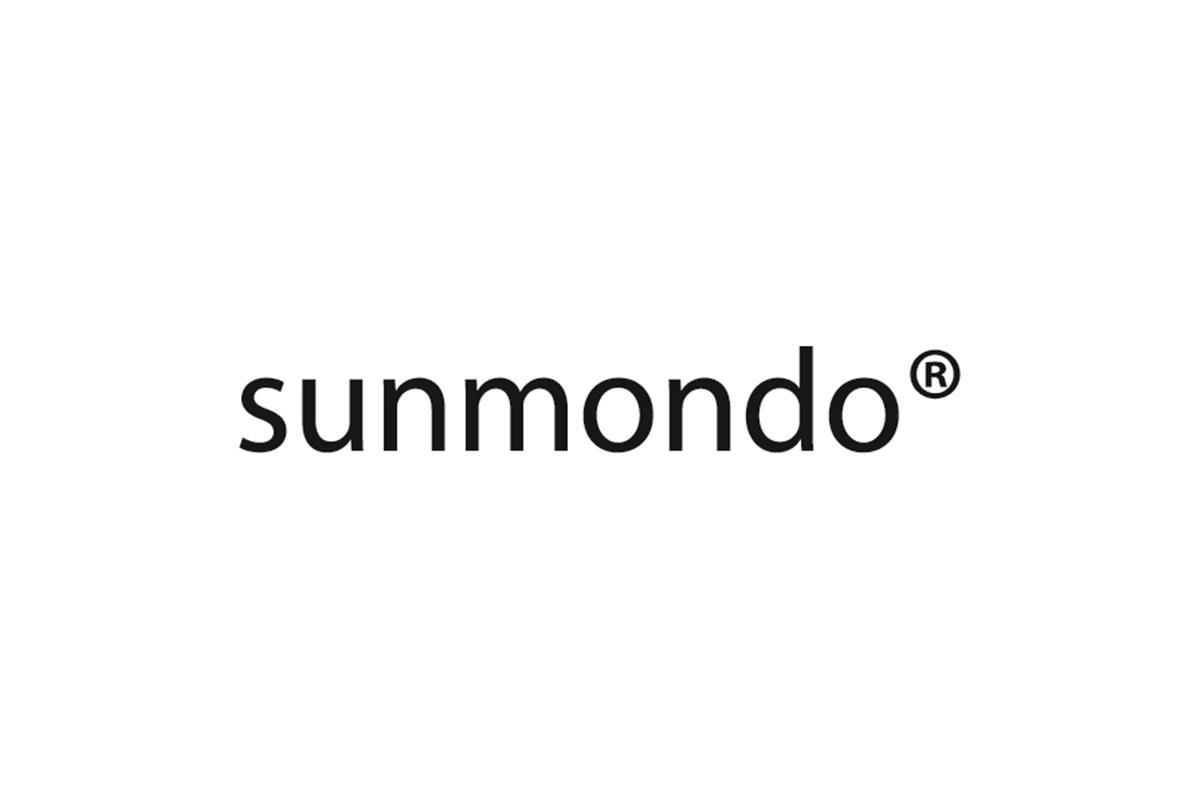 sunmondo