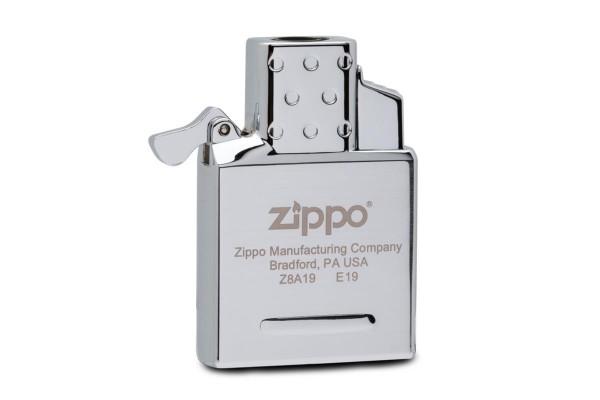 Zippo Butan Single Flame Einsatz