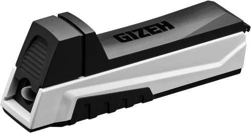 Gizeh Stopfmaschine Special Tip Duo Stopfer